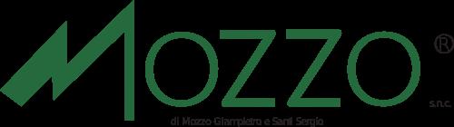 Mozzo Serramenti